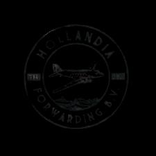 Hollandia Forwarding